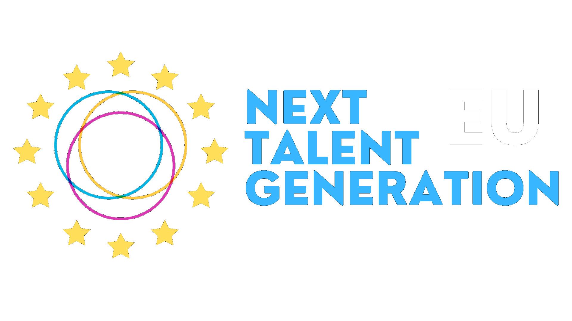 NexTalentGeneration EU
